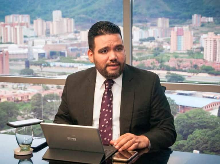 Crece la producción de bitcoin en Venezuela con mineros digitales